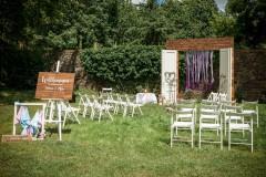 Styled-Wedding-4581