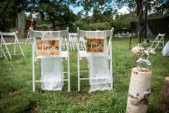 Styled-Wedding-4595
