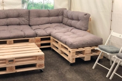 4.-Lounge-HP
