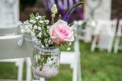 Styled-Wedding-4592