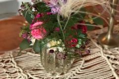Goldene-Vasen