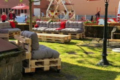 6.-Lounge-HP