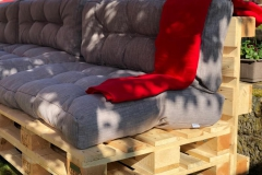 8.-Lounge-HP