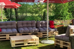 9.-Lounge-HP