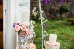 Styled-Wedding-4593