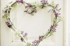 Styled-Wedding-4594