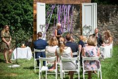 Styled-Wedding-4668